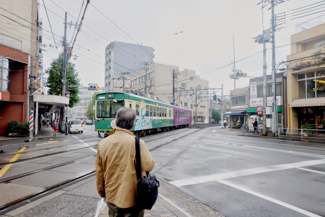 kyoto2014